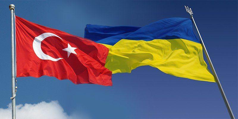 После полноценного запуска ЗСТ с Израилем Украина может сконцентрировать усилия на достижении другой цели – подписания соглашения о ЗСТ с Турцией / inflotcruises.com