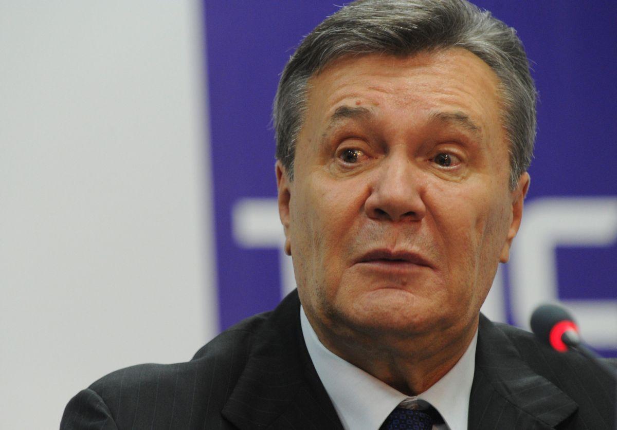 """Результат пошуку зображень за запитом """"Янукович"""""""