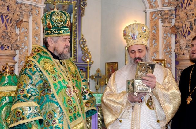 Фото pravoslavie.poltava.ua