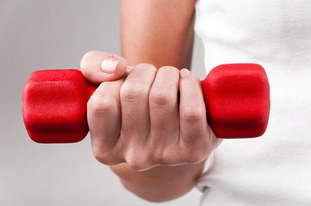 выпустит высокофункциональные протезы конечностей, которые позволят брать мелкие предметы / Фото: heisclean.tistory.com