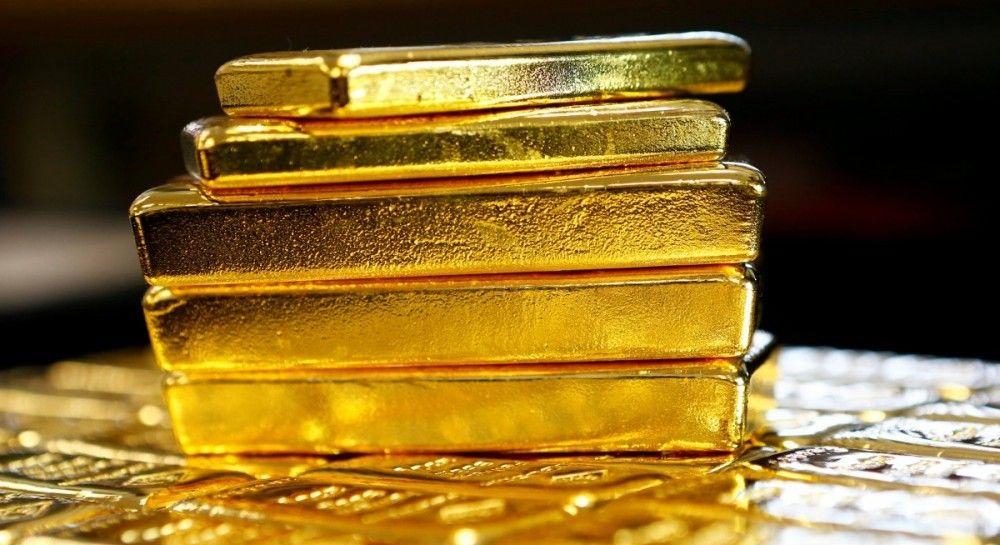 Bloomberg  Росія кинулася скуповувати золото з переляку перед новими  санкціями США (17.99 26) 42193f7974c8b