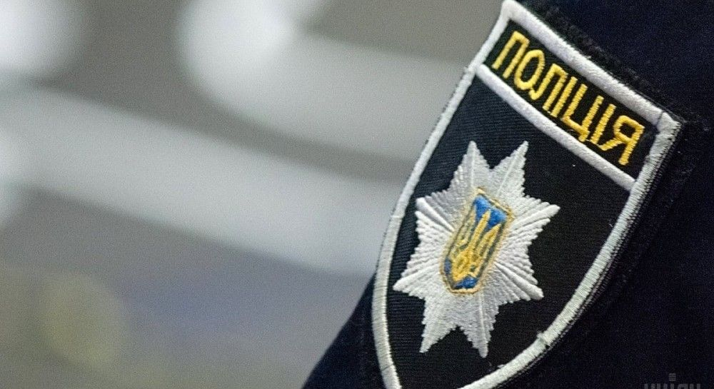 Возле зоны ЧАЭС двое мужчин привязали к дереву и зверски изнасиловали