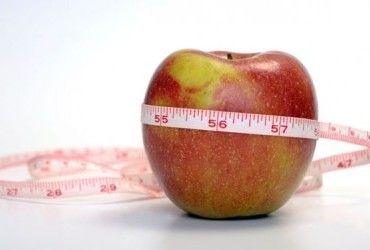 Як швидко схуднути в домашніх умовах: кращі дієти та вправи