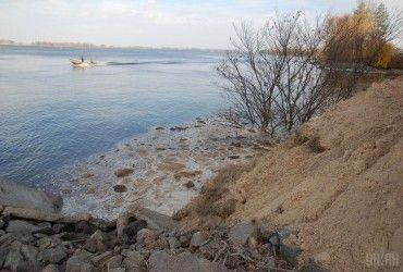 У Чернігові й області цього року не очікують великої повені