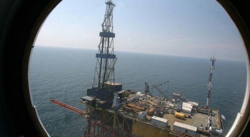 Госгеонедр выставит на аукционы 44 нефтегазоносных участка