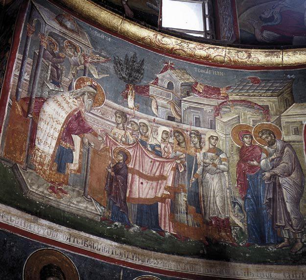 Фото vidovdan.org