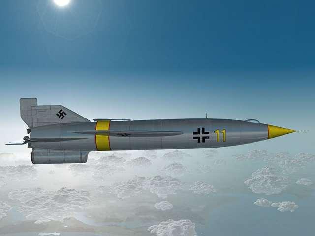 Соцсети разразились шутками по поводу ракетных стрельб ВСУ / twitter.com/etokotik