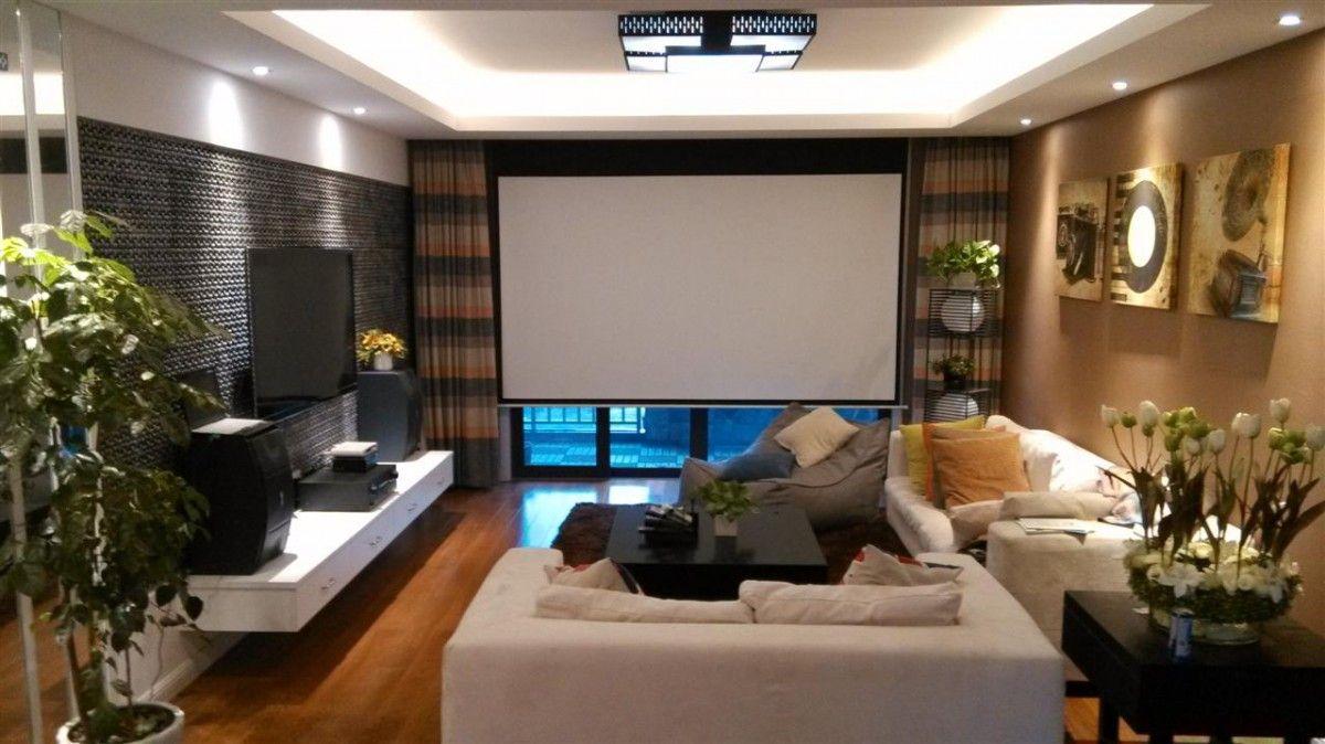 Важливою особливістю LED-телевізора є дуже економне споживання електроенергії