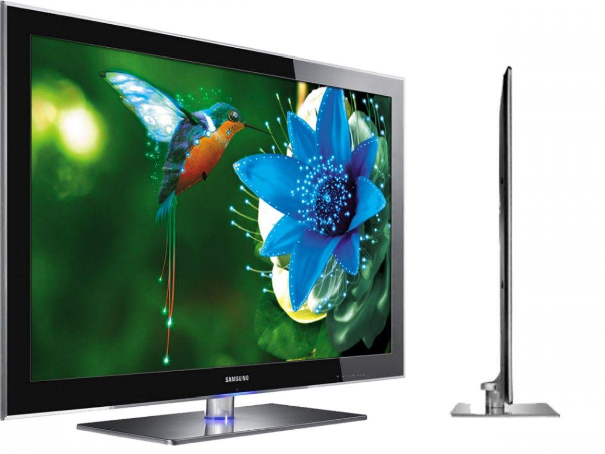 Зараз екран для відеопроектора — один з найпопулярніших видів техніки