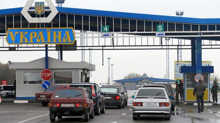 Украинские трудовые мигранты загод перечислили 8 млрд злотых изПольши домой