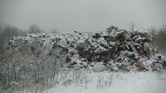 Фото su.npu.gov.ua