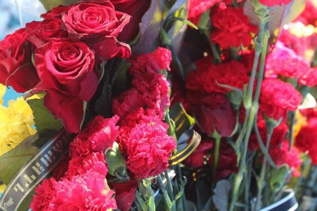 В різних куточках України поховали трьох жертв стрілянини у Княжичах / kyiv.npu.gov.ua