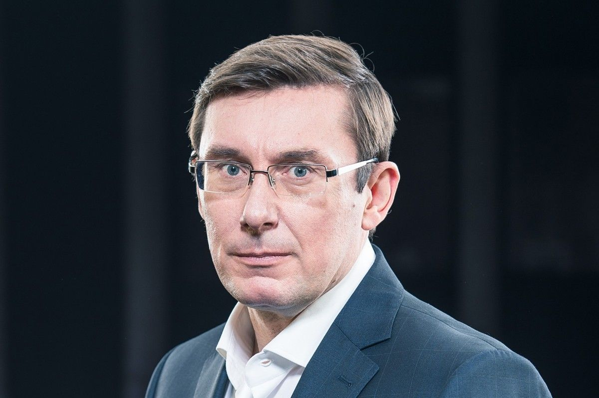 Луценко пообещал закончить расследование убийств наМайдане кконцу 2017
