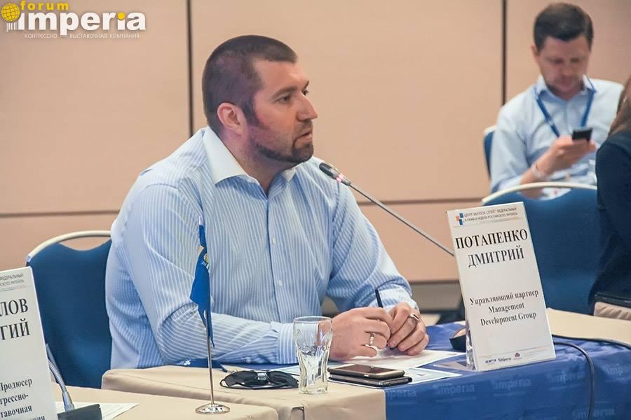 facebook.com/Dmitry Potapenko