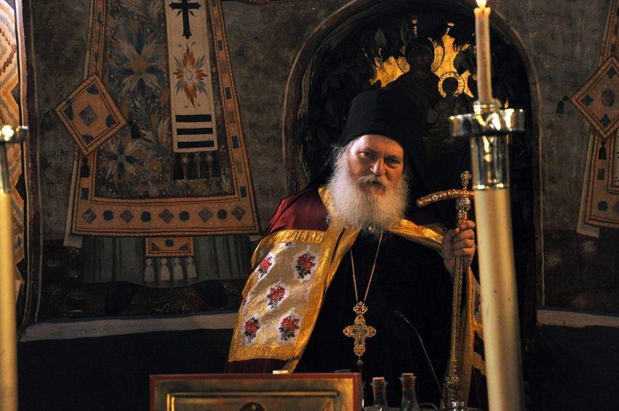 Фото: pontos-news.gr
