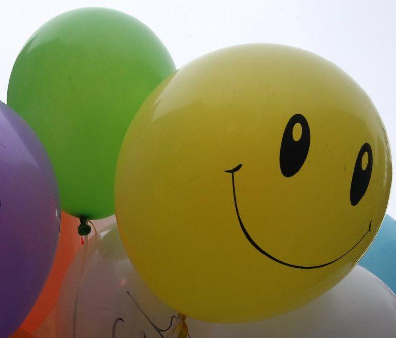 В этот день мир отмечает День рождения «веселящего газа» / УНИАН