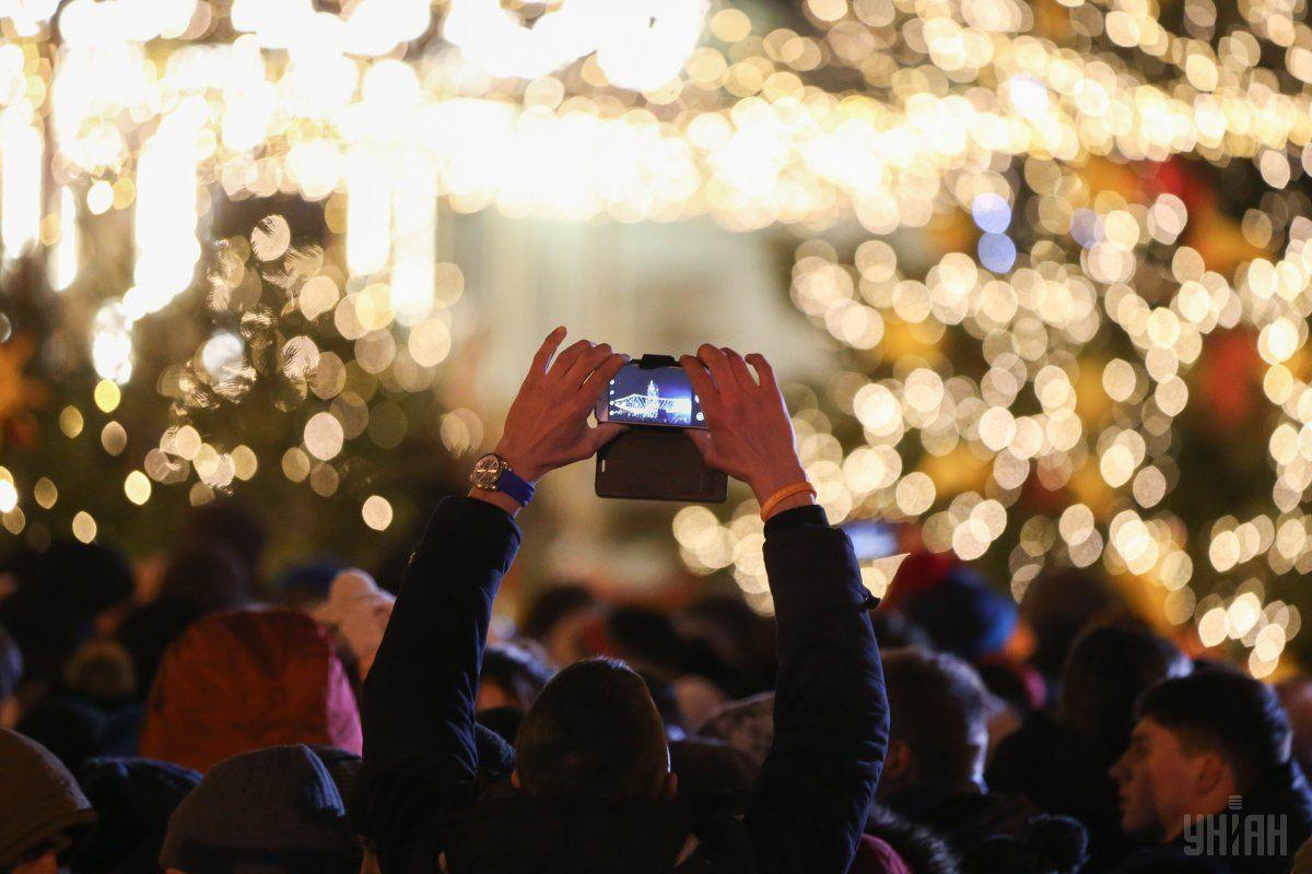 Android 11 получит долгожданную возможность / фото УНИАН