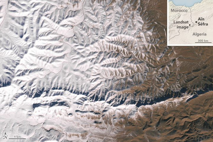 earthobservatory.nasa.gov