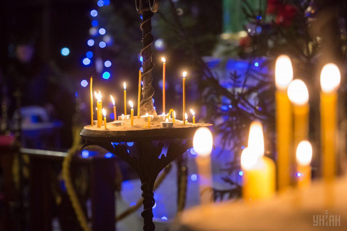 Парубий подписал закон— уукраинцев официально появился новый выходной