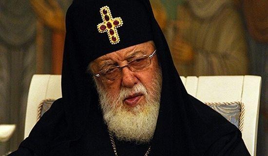 Фото Православие.Ru