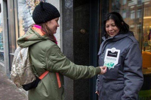 Фото: stocknewsusa.com