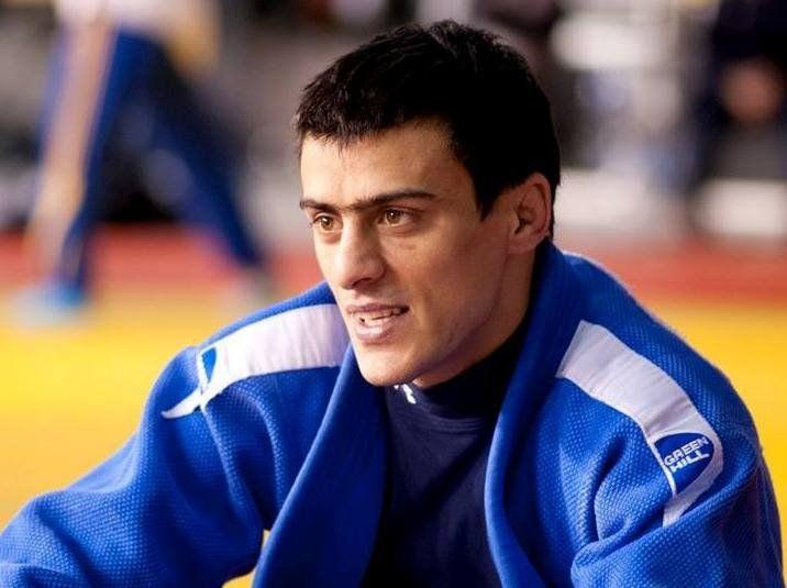 judo-kyiv.com.ua