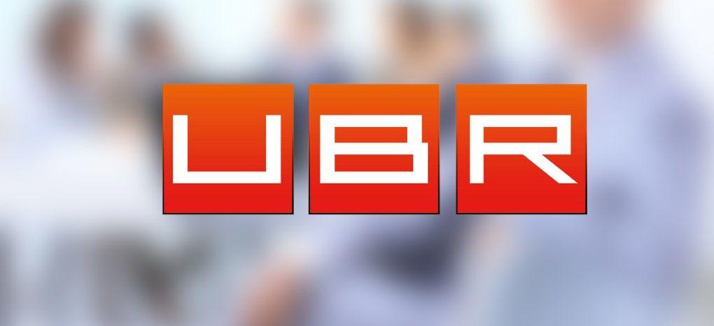 Телеканал UBR прекращает вещание  / telekritika.ua