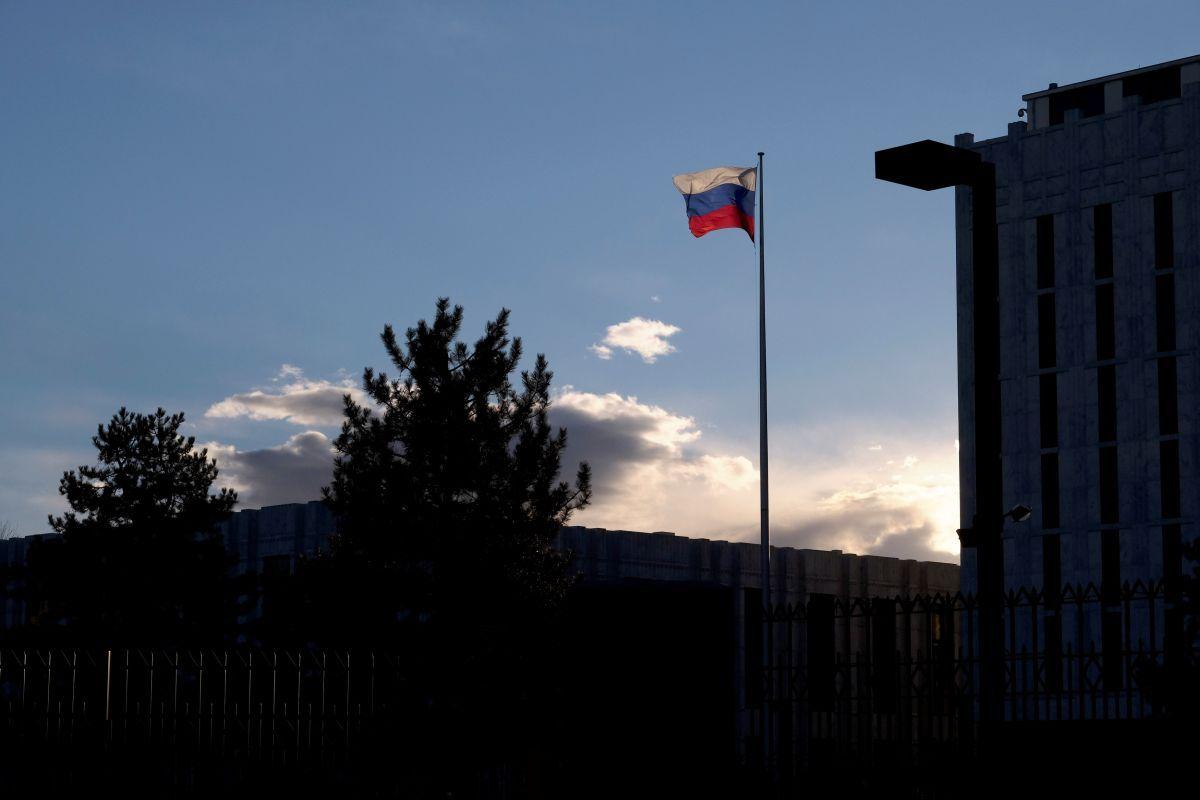 Росія готувала провокацію щодо
