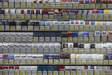 Европейская бизнес ассоциация и СУП призывают депутатов поддержать изменения 5% розничного акциза