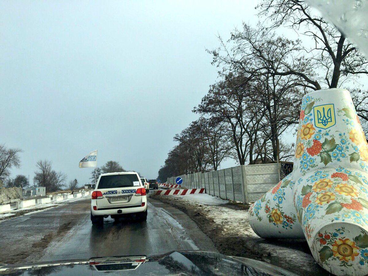 twitter.com/mfa_ukraine