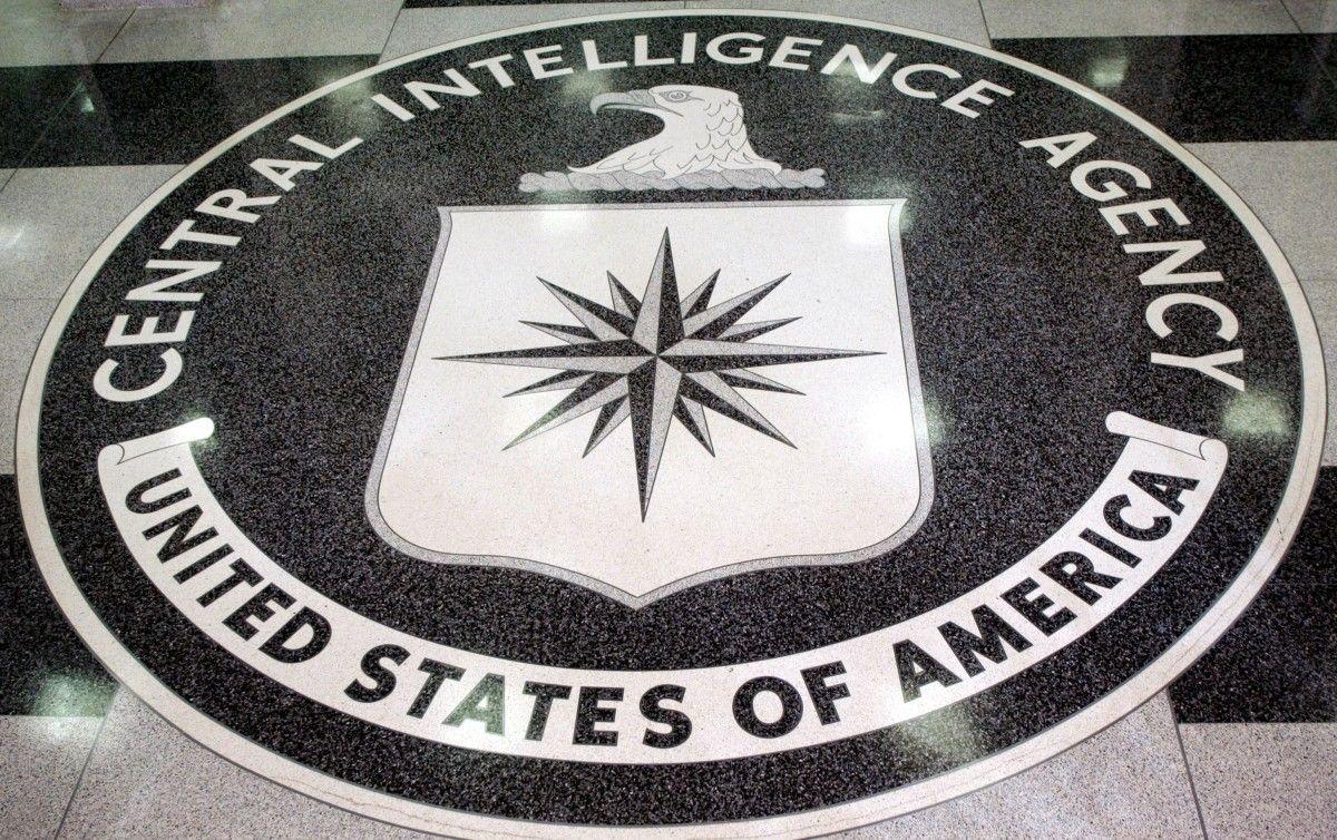 У 1942 році президент США Франклін Рузвельт вирішив створити Управління стратегічних служб, що пізніше стало ЦРУ / фото REUTERS