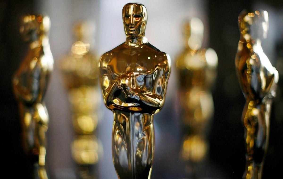 Статуэтка «Оскар» / REUTERS