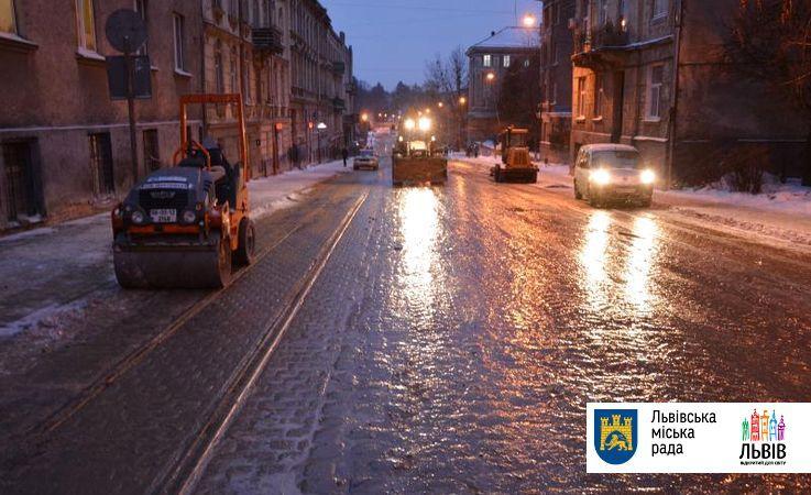 Фото city-adm.lviv.ua