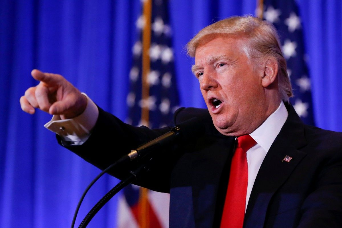 conflict theory and functionalism with the election of donald trump as the 45th president of the uni Donald john trump (born june 14, 1946) is the 45th and current president of the united states before entering politics, he was a businessman and television personality trump was born and raised in the new york city borough of queens, and received an economics degree from the wharton school of the university of pennsylvania.