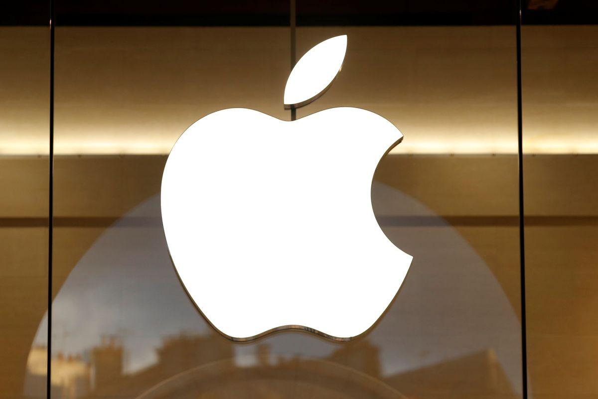 У Самсунг  больше прибыль, чем уApple— Ученые