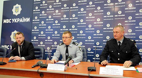 В Черновцах правоохранители задокументировали восемь случаев отравления людей медицинскими препаратами типа