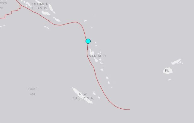 earthquake.usgs.gov