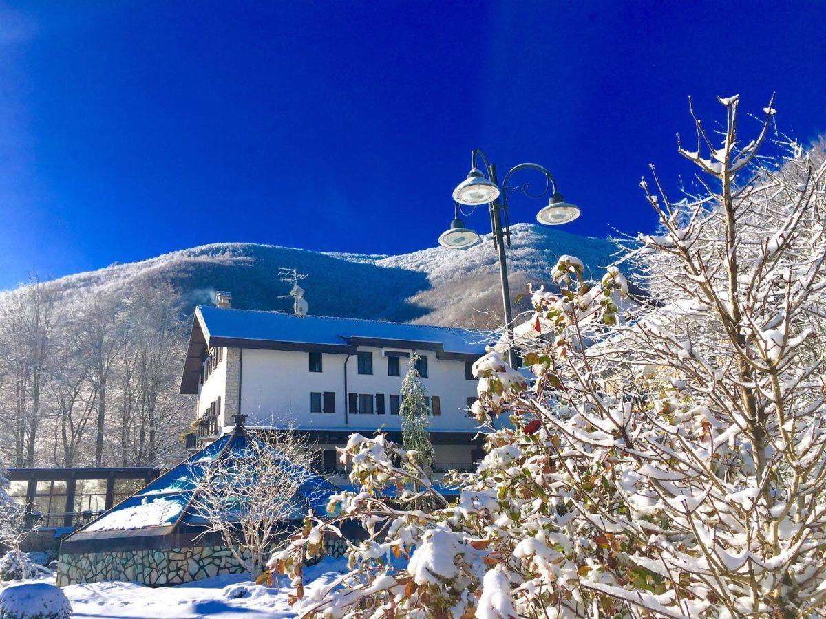 facebook.com/hotelrigopiano