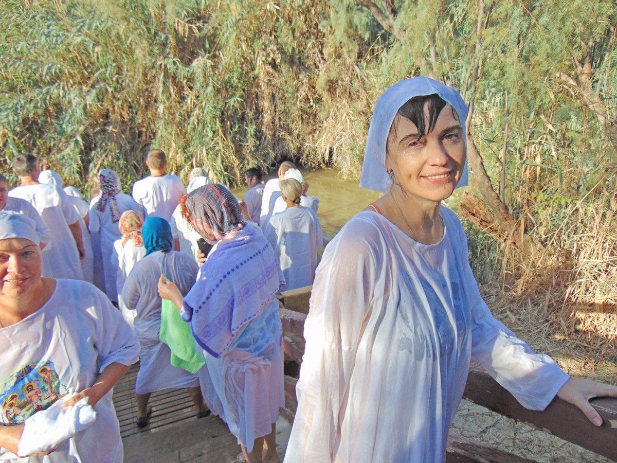 pilgrims.in.ua