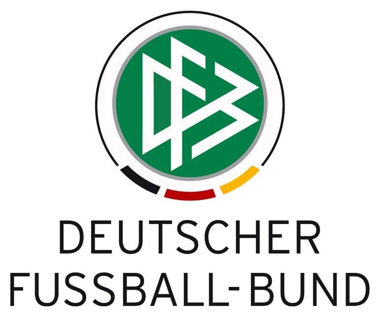 Германия нацелилась на проведение Евро через восемь лет / dfb.de