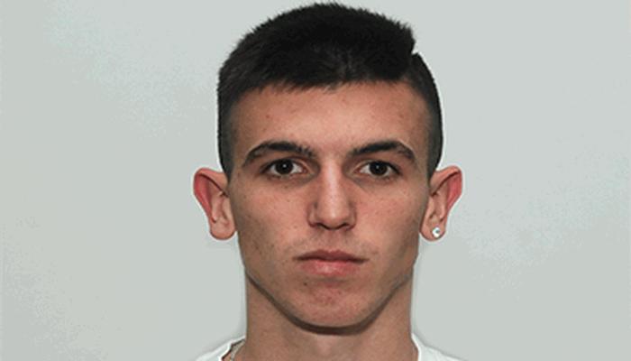 Качавенда подписал контракт на 4 года / zarya-lugansk.com