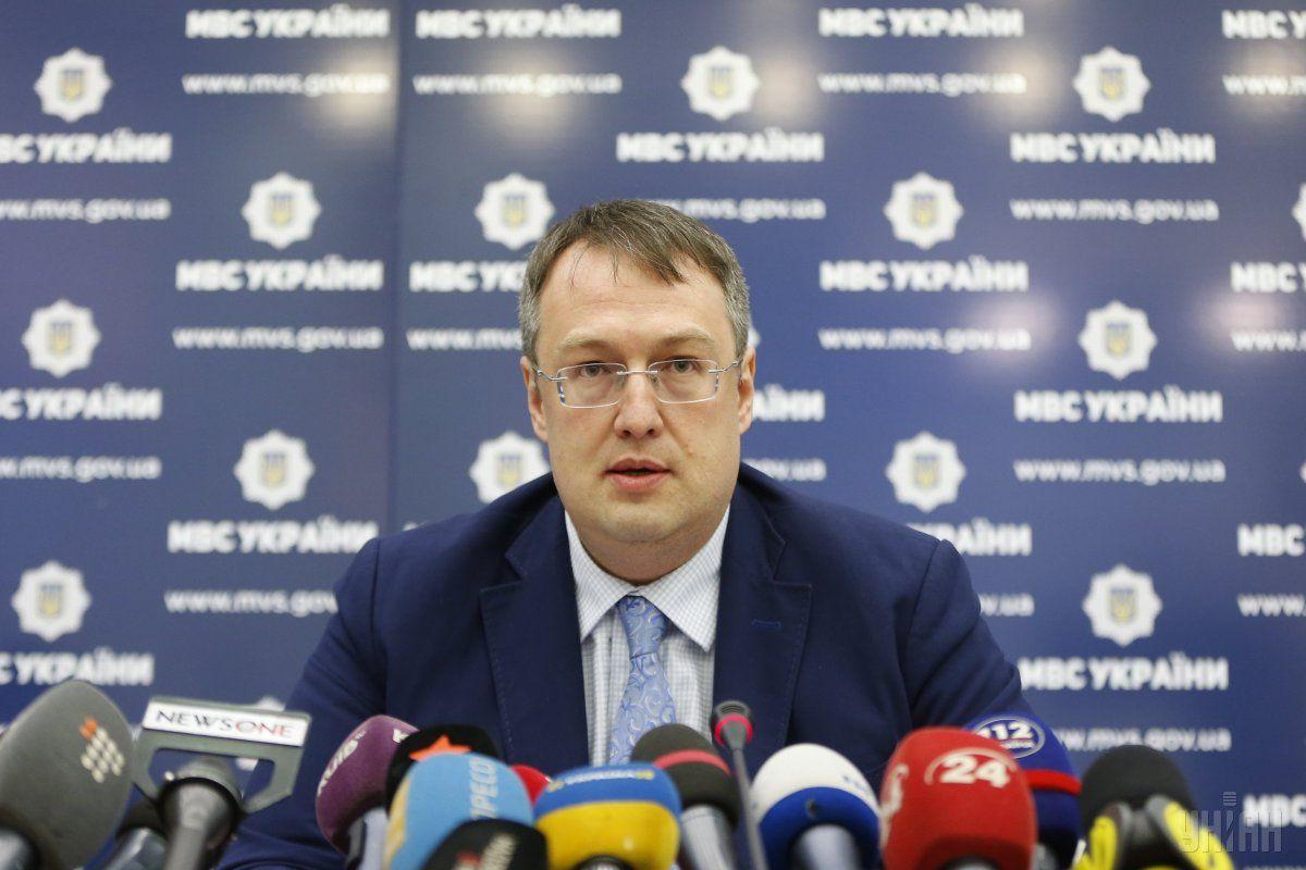 Геращенко озвучил новые подробности об убийстве Вороненкова  / Фото УНИАН