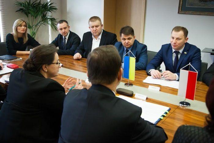 Фото: Прес-служба Тернопільської ОДА