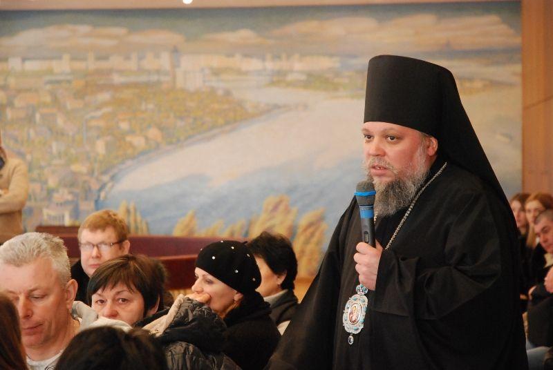 mitropolia.kiev.ua