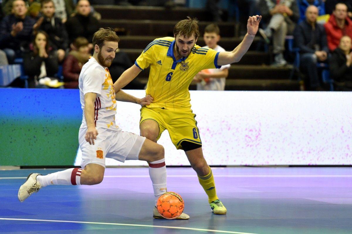 futsal.com.ua
