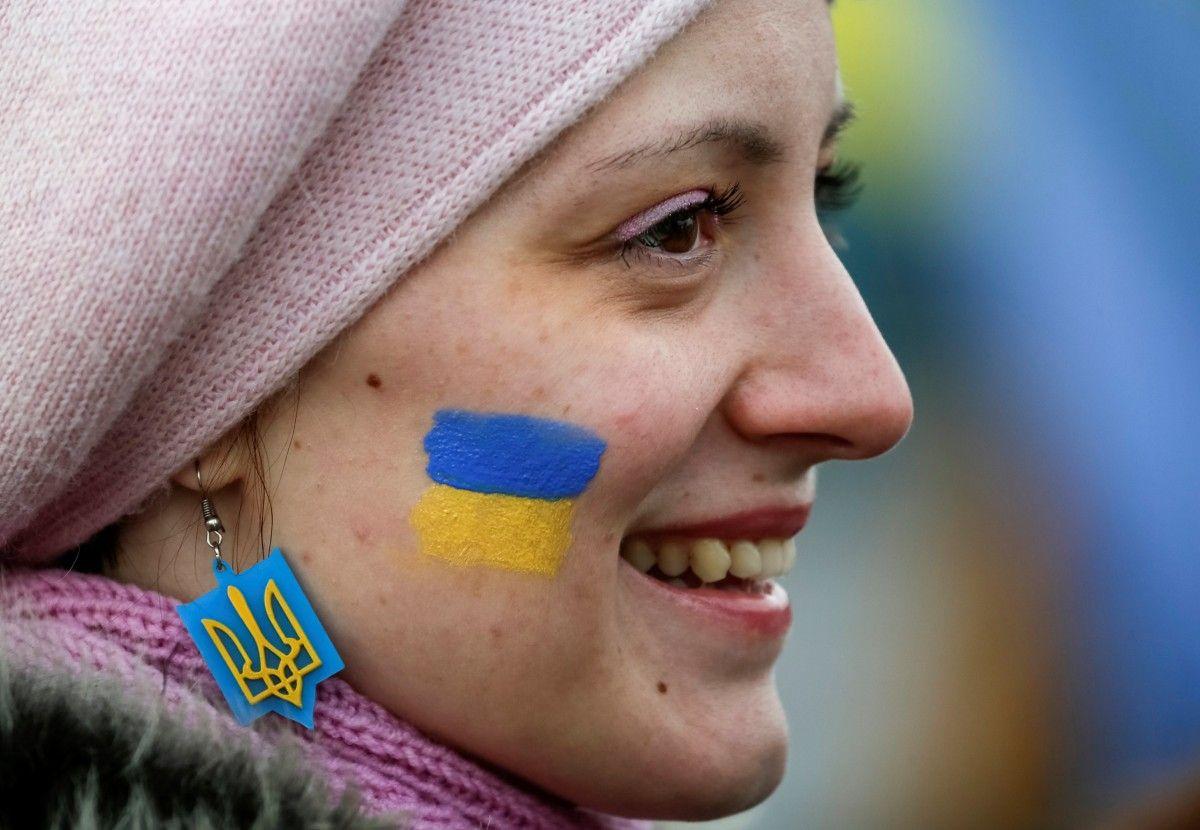 Практически 60% украинцев неподдерживают запрет социальных сетей