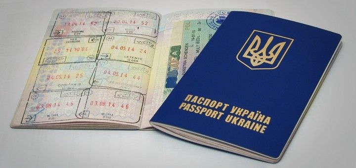 Соответствующее соглашение между правительствами вступила в силу 27 января 2017 года / lowcostavia.com.ua
