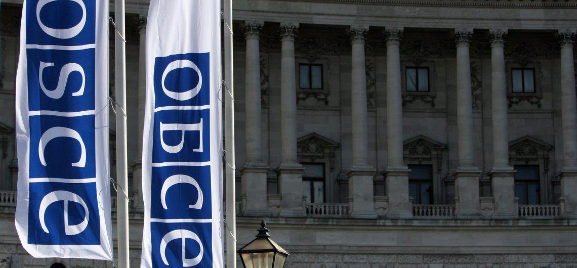 The TCG meeting will continue on Monday, June 15 / osce.usmission.gov