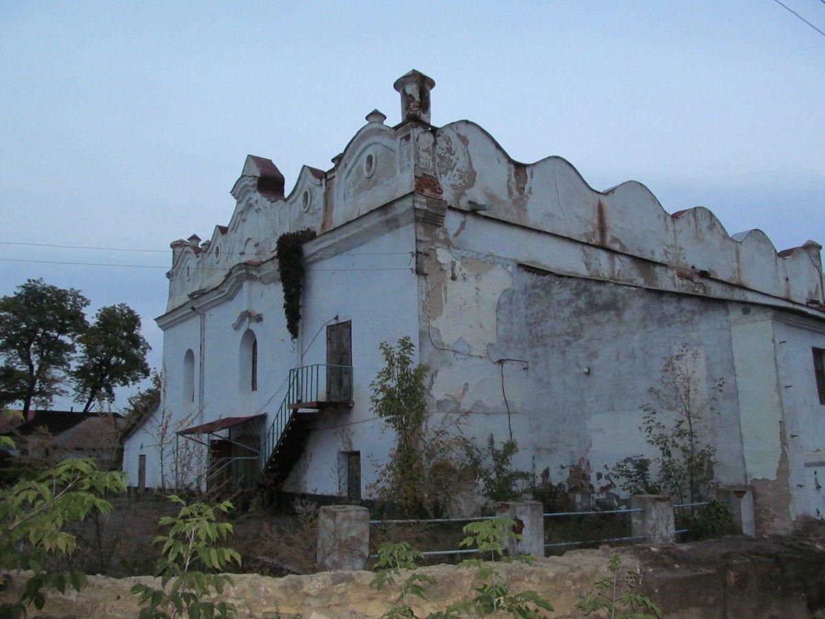 Фото с http://mapio.net