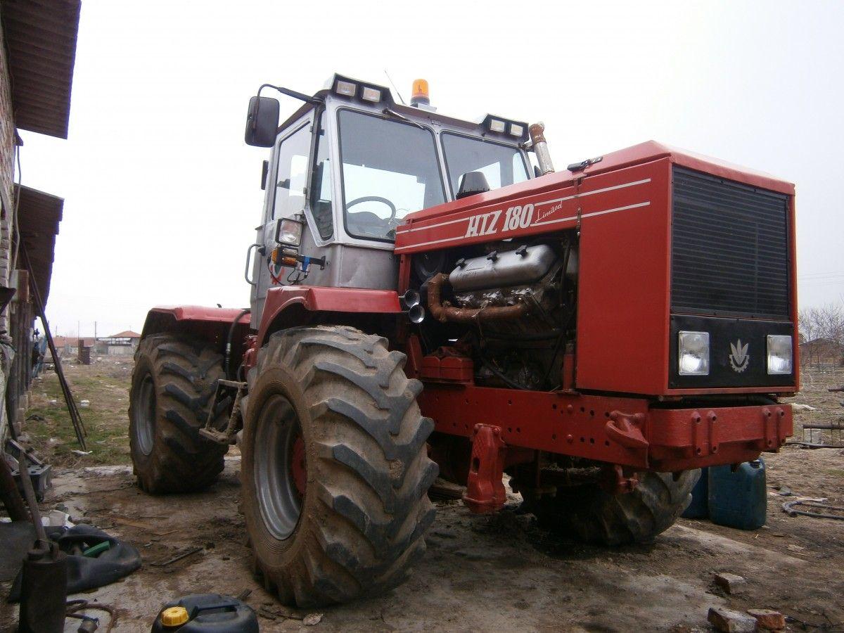 Кабмін виділить мільярд на підтримку фермерства / фото fermer.ru